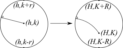 Hyperbolic Geometry 1